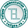 Teligos Logo